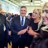 Problemele tulcenilor pe agenda sesiunii parlamentare de toamnă. Urgențele din Delta Dunării
