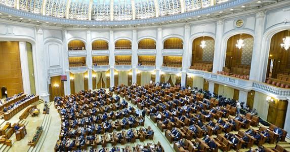AMENDAMENTE asupra proiectului Legii bugetului de stat pe anul 2020