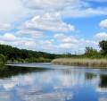 Înscrierea infrastructurii de alimentare cu apă din comunele Crișan și Ceatalchioi în inventarul centralizat