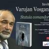 Invitație la Danubius cART FEST: cărți, concerte, expoziții