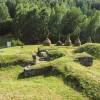 Comisia parlamentară pentru UNESCO: Salvarea cetăților dacice din Munții Orăștiei și a minelor romane de la Roșia Montana