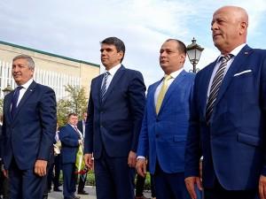 lucian-ucraina