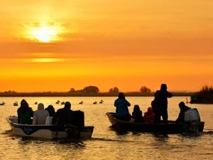 turisti-barci