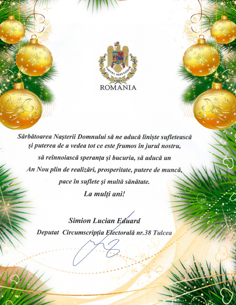 FELICITARE S.L. IARNA 2018